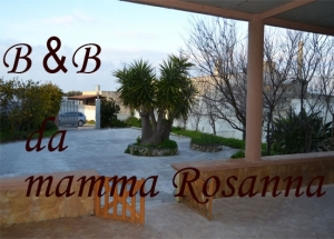 Bed and Breakfast in Apulia | Bed and Breakfast Lecce | Bed and Breakfast Melendugno