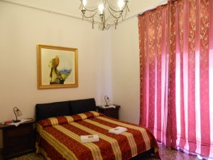 Bed and Breakfast in Sicily | Bed and Breakfast Catania | Bed and Breakfast Catania