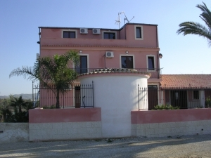 Bed and Breakfast in Sicily | Bed and Breakfast Agrigento | Bed and Breakfast Agrigento