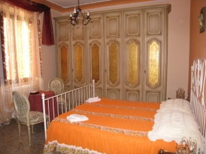 Bed and Breakfast in Marche | Bed and Breakfast Ascoli Piceno | Bed and Breakfast San Benedetto del Tronto