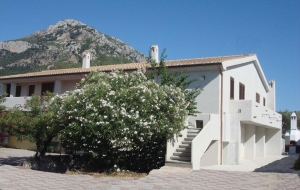Bed and Breakfast in Sardinia | Bed and Breakfast Nuoro | Bed and Breakfast Galtellì