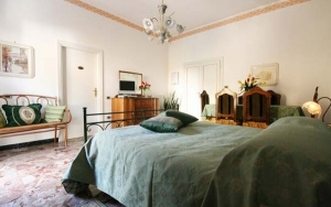 Bed and Breakfast in Campania | Bed and Breakfast Naples | Bed and Breakfast Sorrento
