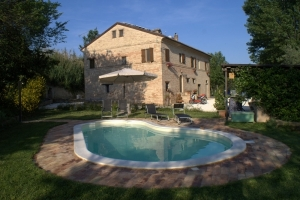 Bed and Breakfast in Marche | Bed and Breakfast Macerata | Bed and Breakfast Macerata