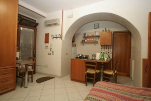 Holiday apartment in Campania | Holiday apartment Naples | Holiday apartment Naples