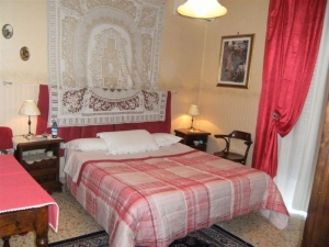 Bed and Breakfast in Umbria | Bed and Breakfast Terni | Bed and Breakfast Stroncone