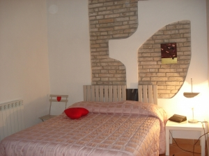 Bed and Breakfast in Marche | Bed and Breakfast Pesaro e Urbino | Bed and Breakfast Fano