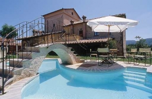 Bed and Breakfast in Umbria | Bed and Breakfast Perugia | Bed and Breakfast Città di Castello