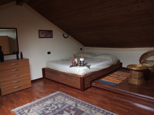 Bed and Breakfast in Calabria | Bed and Breakfast Reggio Calabria | Bed and Breakfast Polistena
