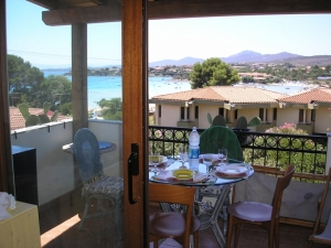 Holiday home in Sardinia | Holiday home Olbia-Tempio | Holiday home Golfo Aranci