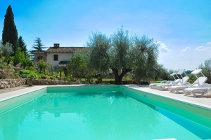 Bed and Breakfast in Umbria | Bed and Breakfast Terni | Bed and Breakfast Narni