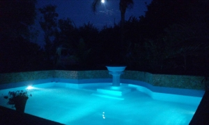 Bed and Breakfast in Sicilia | Bed and Breakfast Palermo | Bed and Breakfast Palermo