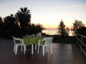 Bed and Breakfast in Sicily | Bed and Breakfast Palermo | Bed and Breakfast Palermo
