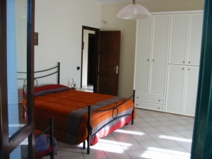 Bed and Breakfast in Sicily | Bed and Breakfast Catania | Bed and Breakfast Nicolosi