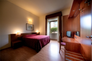 Bed and Breakfast in Lazio   Bed and Breakfast Rome   Bed and Breakfast Rome
