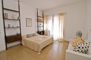 Bed and Breakfast in Lazio | Bed and Breakfast Rome | Bed and Breakfast Rome