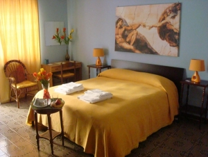 Bed and Breakfast in Lazio | Bed and Breakfast Roma | Bed and Breakfast Roma