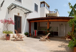 Holiday home in Sicily | Holiday home Trapani | Holiday home San Vito Lo Capo