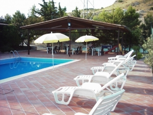 Holiday home in Sicily | Holiday home Agrigento | Holiday home Agrigento