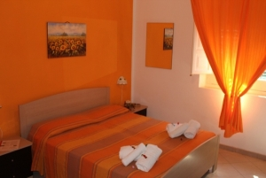 Holiday home in Sicily | Holiday home Trapani | Holiday home Trapani