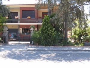 Holiday apartment in Umbria | Holiday apartment Perugia | Holiday apartment Magione