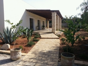 Farm holiday in Apulia | Farm holiday Lecce | Farm holiday Gallipoli