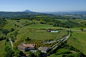 Farm holiday in Umbria | Farm holiday Perugia | Farm holiday Allerona