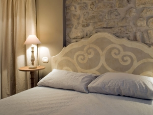 Bed and Breakfast in Umbria | Bed and Breakfast Perugia | Bed and Breakfast Todi
