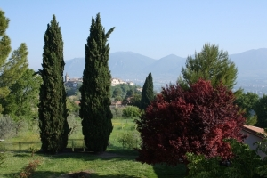 Bed and Breakfast in Umbria | Bed and Breakfast Terni | Bed and Breakfast Terni