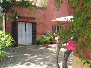 Farm holiday in Marche | Farm holiday Macerata | Farm holiday Macerata