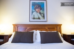 Bed and Breakfast in Abruzzo | Bed and Breakfast Pescara | Bed and Breakfast Pescara