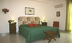 Bed and Breakfast in Sicily | Bed and Breakfast Palermo | Bed and Breakfast Trappeto