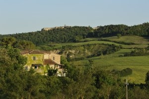 Holiday home in Tuscany | Holiday home Siena | Holiday home Casole d'Elsa