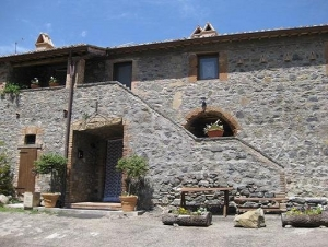 Bed and Breakfast in Umbria | Bed and Breakfast Terni | Bed and Breakfast Castel Giorgio