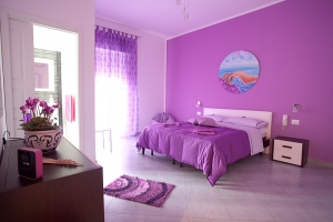 Bed and Breakfast in Sicily | Bed and Breakfast Trapani | Bed and Breakfast Trapani