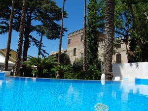 Bed and Breakfast in Sicilia | Bed and Breakfast Messina | Bed and Breakfast Patti