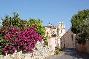 Bed and Breakfast in Sicilia | Bed and Breakfast Ragusa | Bed and Breakfast Ragusa