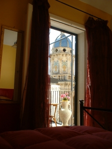Bed and Breakfast in Sicily | Bed and Breakfast Ragusa | Bed and Breakfast Ragusa