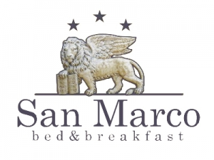 Bed and Breakfast in Sicily | Bed and Breakfast Ragusa | Bed and Breakfast Scicli