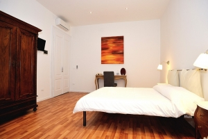 Bed and Breakfast in Friuli Venezia Giulia | Bed and Breakfast Trieste | Bed and Breakfast Trieste