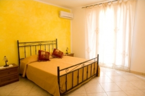 Bed and Breakfast in Sicilia | Bed and Breakfast Ragusa | Bed and Breakfast Pozzallo