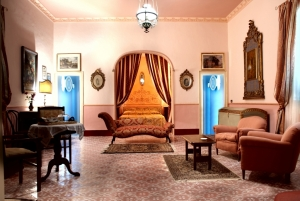 Bed and Breakfast in Sicilia | Bed and Breakfast Trapani | Bed and Breakfast Trapani