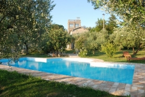 Country House in Marche | Country House Pesaro e Urbino | Country House Pesaro