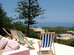 Holiday home in Sicily | Holiday home Trapani | Holiday home Pantelleria