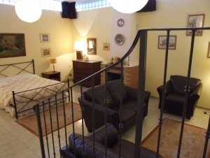 Bed and Breakfast in Basilicata | Bed and Breakfast Matera | Bed and Breakfast Matera