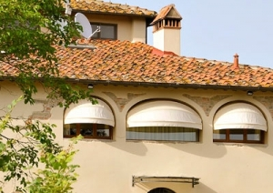 Farm holiday in Tuscany | Farm holiday Arezzo | Farm holiday Terranuova Bracciolini