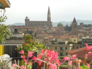Bed and Breakfast in Tuscany | Bed and Breakfast Arezzo | Bed and Breakfast Arezzo