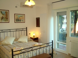 Holiday home in Lazio | Holiday home Rome | Holiday home Rome