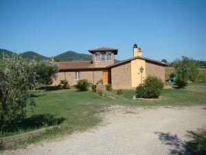 Bed and Breakfast in Lazio | Bed and Breakfast Rome | Bed and Breakfast Cerveteri