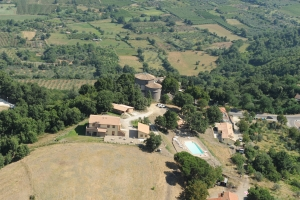 Farm holiday in Lazio | Farm holiday Viterbo | Farm holiday Montefiascone