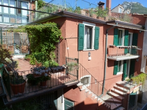 Bed and Breakfast in Lombardy | Bed and Breakfast Brescia | Bed and Breakfast Toscolano-Maderno